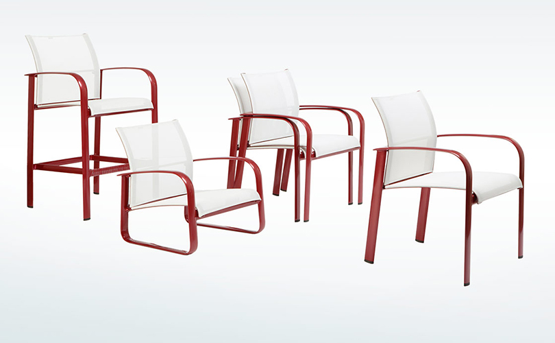 scirocco_chairs810_004